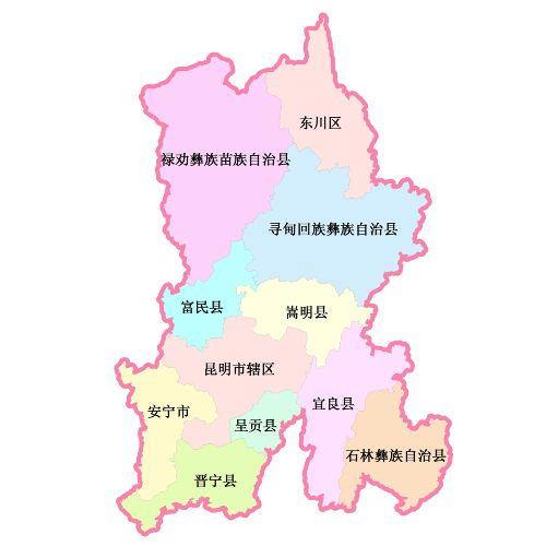 凯发体育app-昆明市