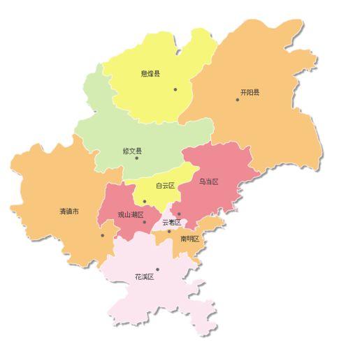 凯发体育app-贵阳市